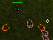 Click to Play Zombie Warfare
